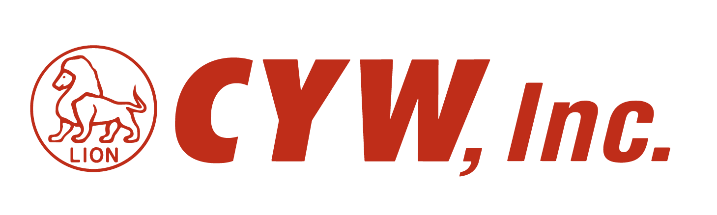 CYW USA Inc.