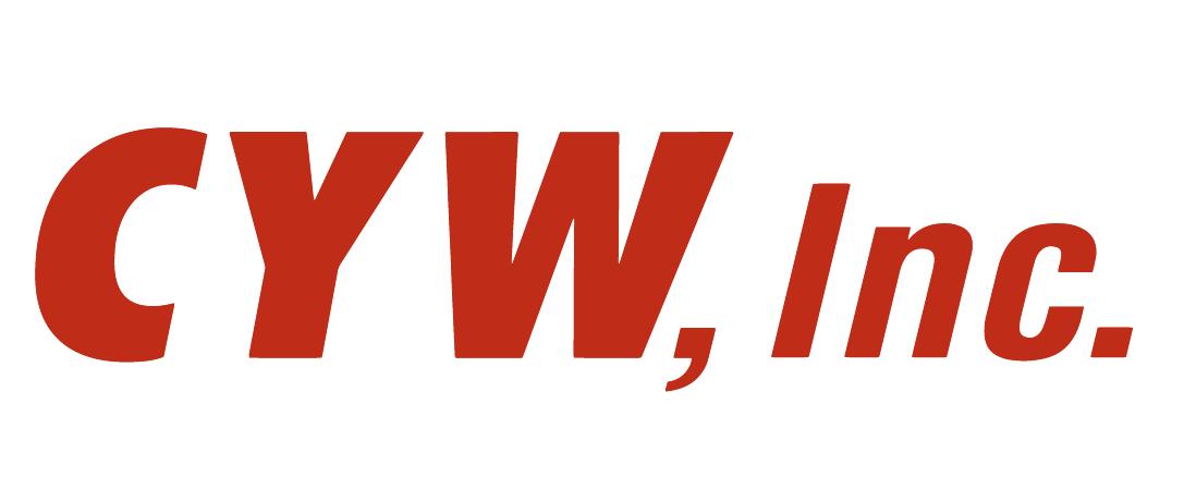 CYW USA Inc.